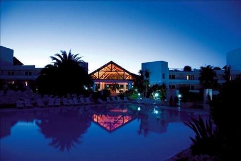 Villaggio Club Giardini d'Oriente Da 30 Dicembre a 2 Gennaio - 3 Notti