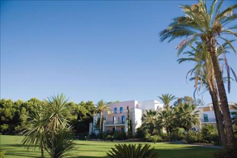 Villaggio Club Giardini d'Oriente Da 30 Dicembre a 1 Gennaio - 2 Notti